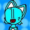 BlueCatGamer's avatar