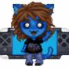 BlueCatPK's avatar