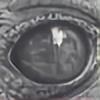 BlueCea's avatar
