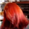 BlueCerinthe's avatar