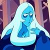 bluecette's avatar