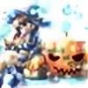 Bluechan0507's avatar