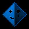 bluechaos777's avatar