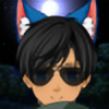 BlueCharizard15's avatar