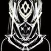 bluecheese5's avatar