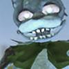BluecheetahX3's avatar