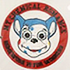 BlueChewingGum's avatar
