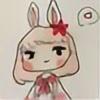 Bluechickens's avatar
