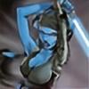 BlueChicksAreHot's avatar