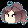 Bluechui's avatar