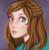 bluecloudcandy's avatar