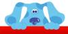 BlueCluesRevival's avatar