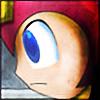 BlueCola101's avatar