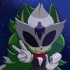 Bluecomet109's avatar