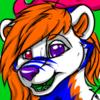 BlueComet5's avatar