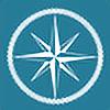BlueCorvidae's avatar