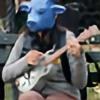 BlueCowStudios's avatar