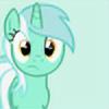 Bluecraft's avatar