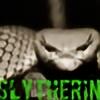BlueCrescentWolf's avatar