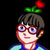 bluecrist's avatar