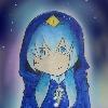 BlueCrowWings's avatar