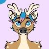 bluecryptid's avatar
