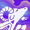 bluecrystals7's avatar