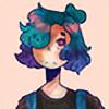 bluecrystalsonmyhead's avatar
