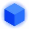 bluecubeartist's avatar