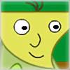 BlueCup's avatar