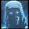 BlueD0N's avatar