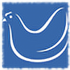 blued2002's avatar