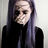 BLUEdarkBLUE's avatar