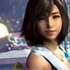 Bluedavies1998's avatar