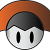 BlueDawn007's avatar
