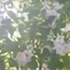 bluedemon92's avatar