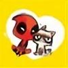 Bluedemonchick's avatar