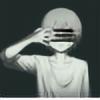 BlueDemonFire's avatar