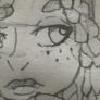 BlueDemonFlamesKiwi's avatar