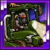 BlueDemonFredbear's avatar