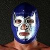 bluedemonsans's avatar