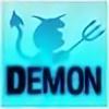 BlueDemonX's avatar