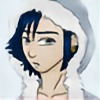 BlueDevi13's avatar