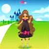Bluediamondpikachu83's avatar