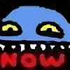 bluedino's avatar