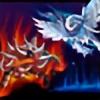 bluedinosaur99's avatar