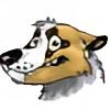 BlueDinosaurSc's avatar