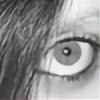 BlueDirius's avatar