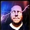 BlueDisciple's avatar