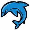 bluedolphintattoo's avatar